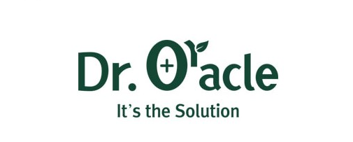 Dr. Oracle